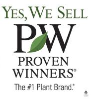 provenwinners